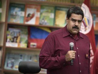 sobrinos,Maduro,narcotráfico,