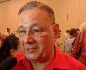 Pedro Reyes,destitución,dosis,medicina,