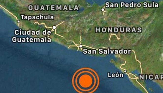 Emergencia,huracán,terremoto,alerta de tsunami