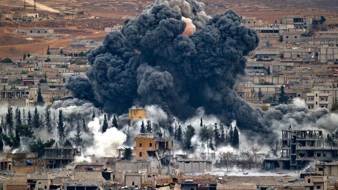 alto al fuego,Siria,terrorismo,