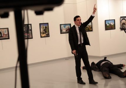 ataque-embajador-ruso