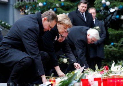 atentado-berlin-alemania