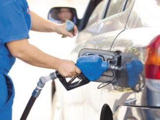 Combustibles,Nicaragua