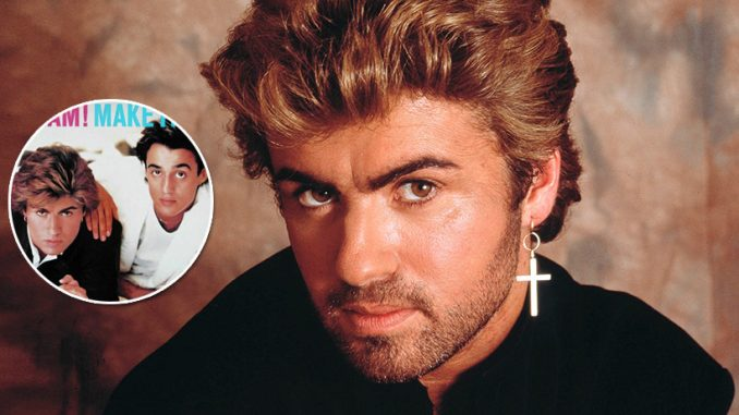 George Michael,fallece,cantante,
