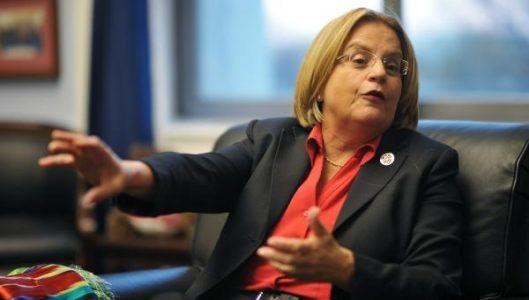 Congresista,Ortega,Nica ACT,abusos