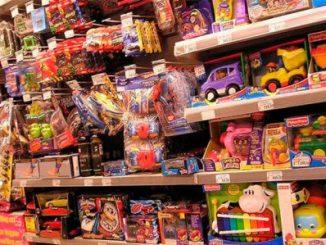 juguetes,Venezuela,