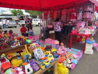 mercados-juguetes-managua