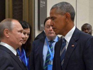 Estados Unidos,Rusia,sanciones,