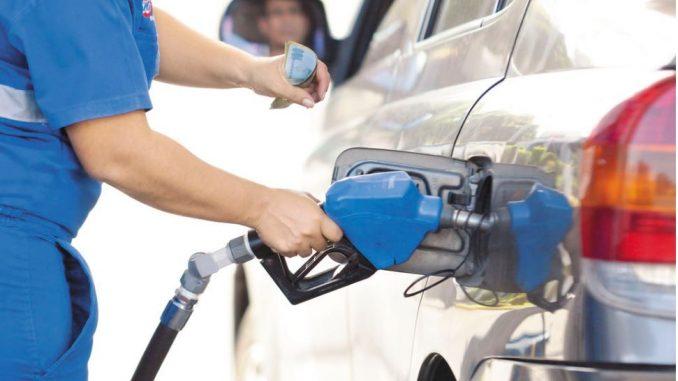 precios,combustibles,incremento,
