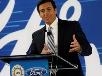 Ford,peso,México,