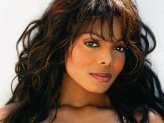 Janet Jackson,hijo,