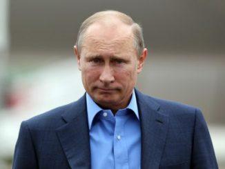 Inteligencia,Rusia,Estados Unidos,elecciones
