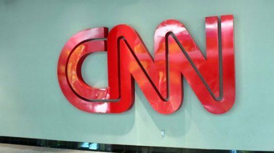 CNN,SIP,bloqueo,Venezuela