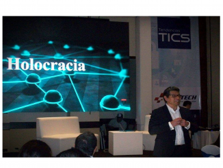 Tendencias Comtech
