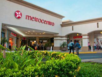 Metrocentro