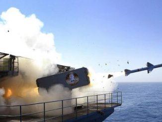 misiles rusos,Estados Unidos,