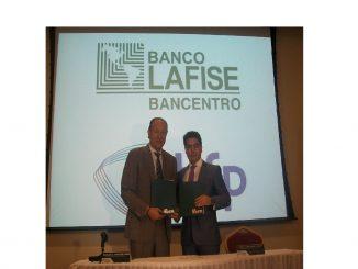 Bancentro y BFP