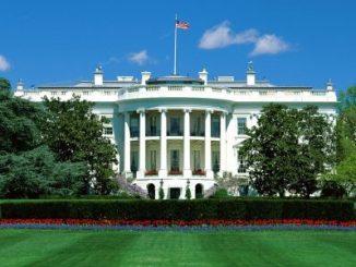 Servicio Secreto,pauqete,Casa Blanca