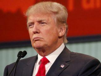 Donald Trump,nuevo decreto migratorio,