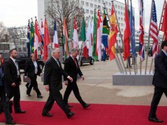 G20-ONU