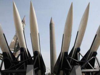 Corea del Norte,misiles,mar de Japón,