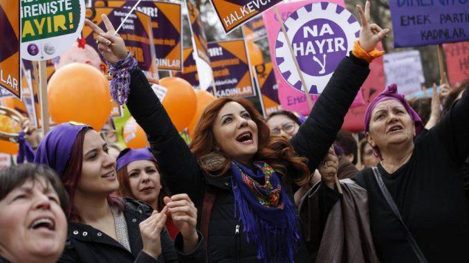 Mujeres,violencia,desigualdad,