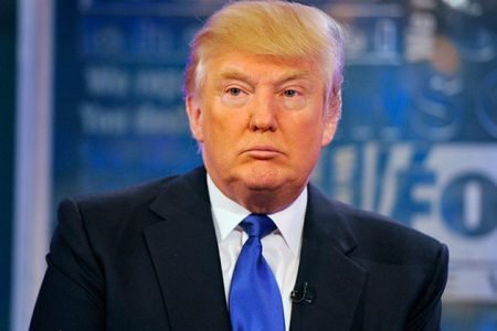 Trump-Nuevo decreto