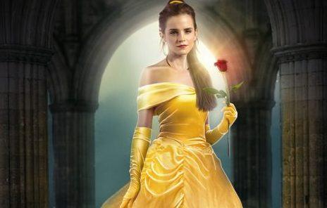Emma Watson habría cobrado 3 millones de dólares por interpretar a Bella, pero su sueldo final podría subir hasta los 15 millones de dólares si la película supera el éxito de Maléfica.