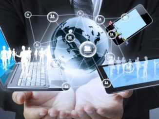 BID,Latinoamérica,tecnología