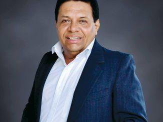 Gustavo Bermúdez