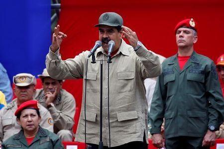 Gobiernos latinoamericanos,Nicolás Maduro,Venezuela,elecciones,