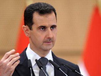 G-7,presiones,Rusia,Siria