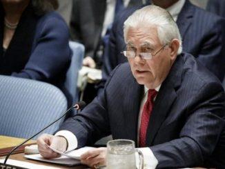 sanciones,Estados Unidos,Corea del Norte,