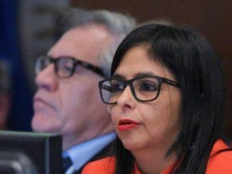 Venezuela,salida,OEA
