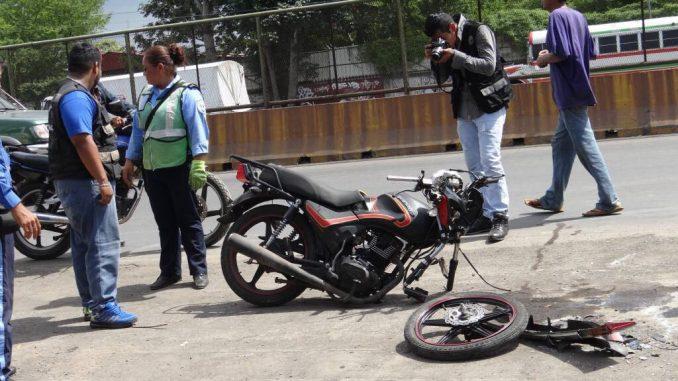 Semana Santa,Nicaragua,46 muertos,