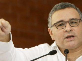 Mauricio Funes,Odebrecht,corrupción,