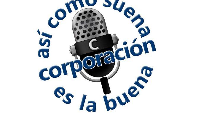 Radio Corporación te premia al marcar *9808
