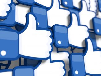 """Un tribunal multó por un """"me gusta"""" en Facebook"""