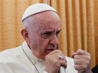 gobiernos latinoamericanos,Papa Francisco,Venezuela,