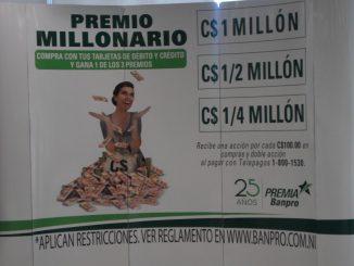 Premio Millonario