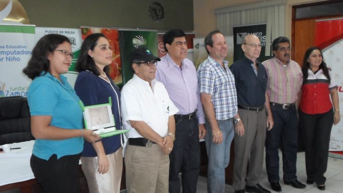 """""""Asado más grande de Nicaragua"""""""
