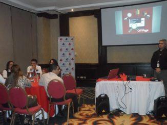 """""""Campañas Digitales con Retorno de Inversión"""""""