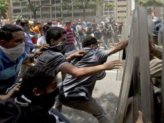 ONU,transparencia,Venezuela,