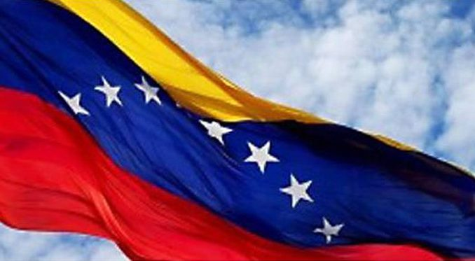 Sanciones a 8 magistrados del Tribunal de Venezuela