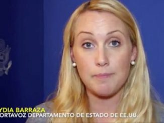 magistrados,sanciones,EEUU,Venezuela,