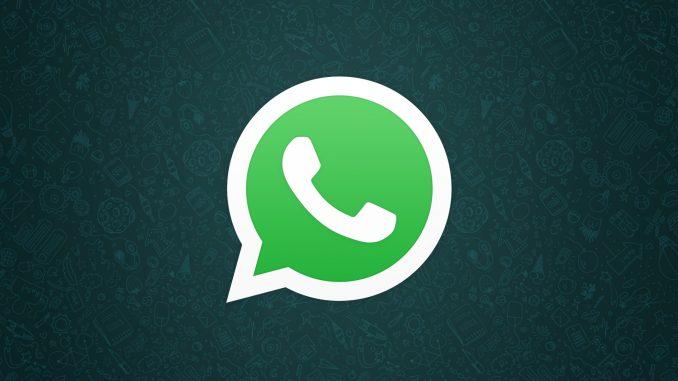 WhatsApp incluirá filtros en las fotografías