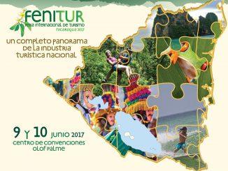 VI Feria Internacional de Turismo