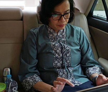 El iPad de Corea del Norte