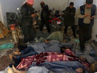 Ataque-toxico-Siria-idlib-1920-22 gas sarin