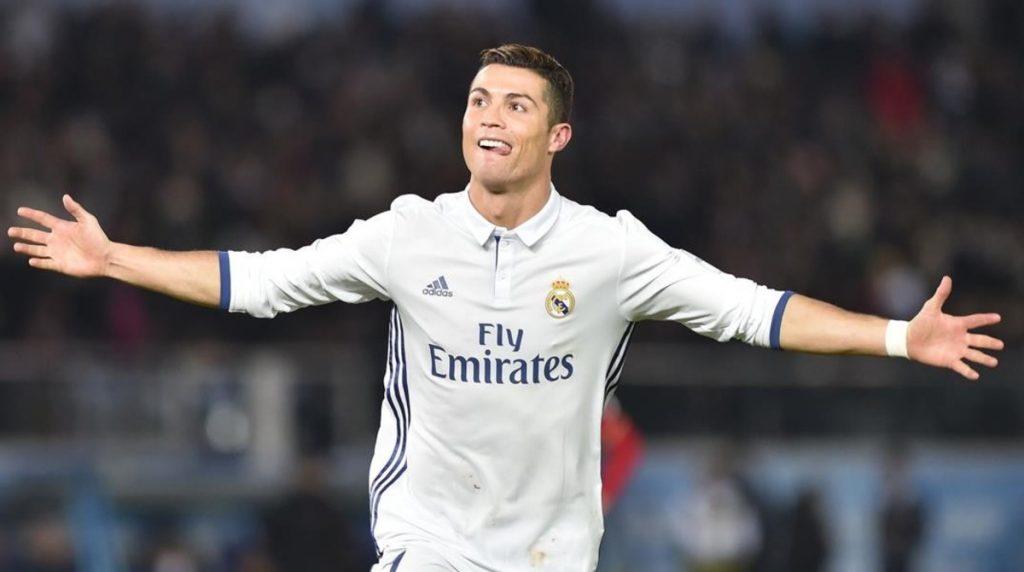 Cristiano Ronaldo,fraude tributario,España,